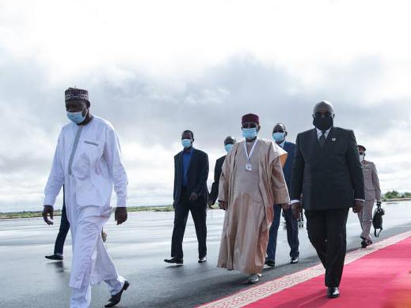 20200907232453PMPresident-Akufo-Addo-ECOWAS-electionA.jpg