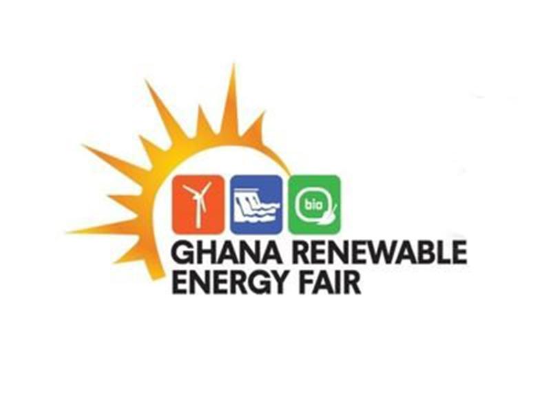 20210416090311AMenergy-fair.jpg